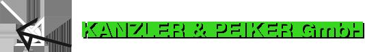 Kanzler & Peiker GmbH